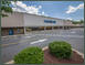 Eastway Square Shopping Center thumbnail links to property page