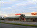 Iroquois Manor Shopping Center thumbnail links to property page