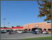 Maplecrest Plaza thumbnail links to property page