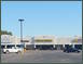 Westgate Shopping Center thumbnail links to property page