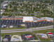 Danville Manor Shopping Center thumbnail links to property page