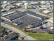 Eastland Shopping Center thumbnail links to property page