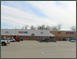 Shepherdsville Square thumbnail links to property page